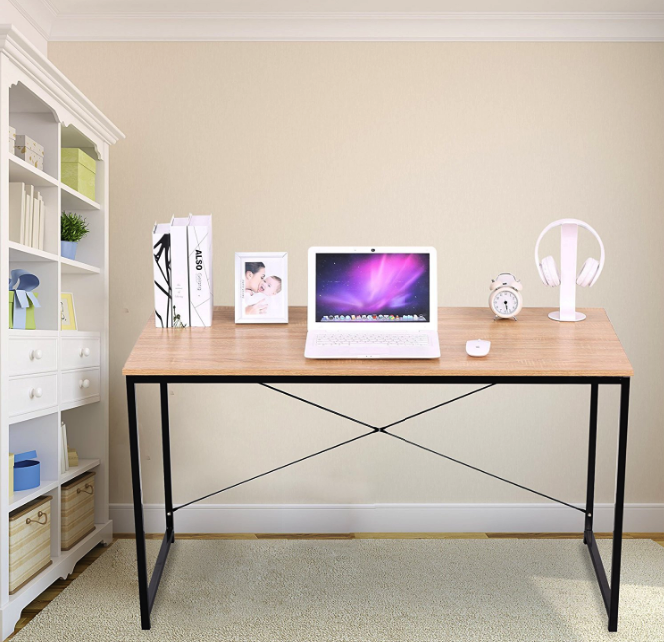 office desks for home use. e woltu office computer desk executive home furniture with simple design for  corner use